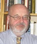 Marcel Dijkers