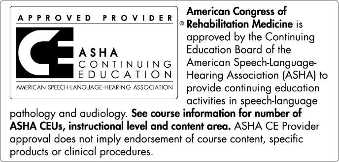 ASHA CE logo