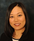 Angela Yi