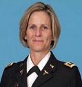 Teresa L. Brininger