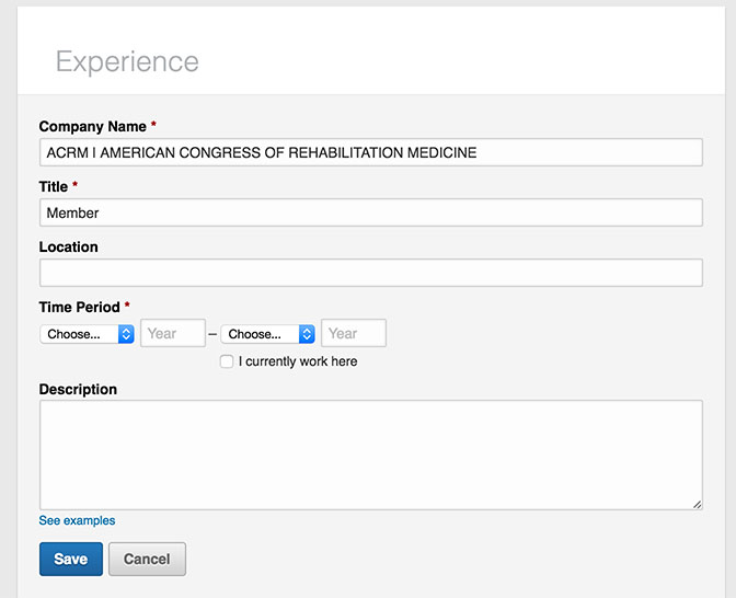 LinkedIn_screenShot_AddACRMexperience