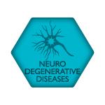 ACRM Neurodegenerative Diseases Networking Group icon