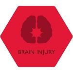 Brain Injury icon