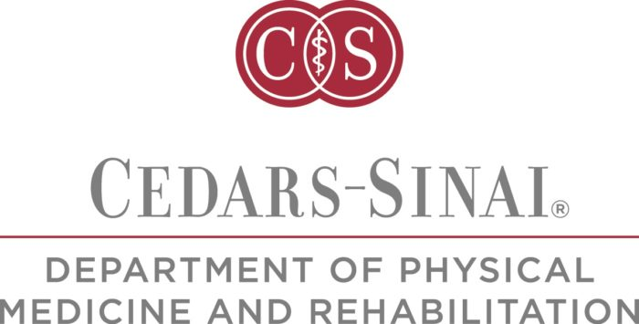 Cedars-Sinai Department of PM&R