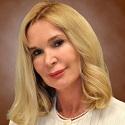Patricia Heyn