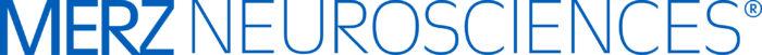 Merz Neurosciences logo