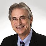 Douglas Katz