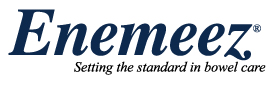 2012-enemeez-logo1 web