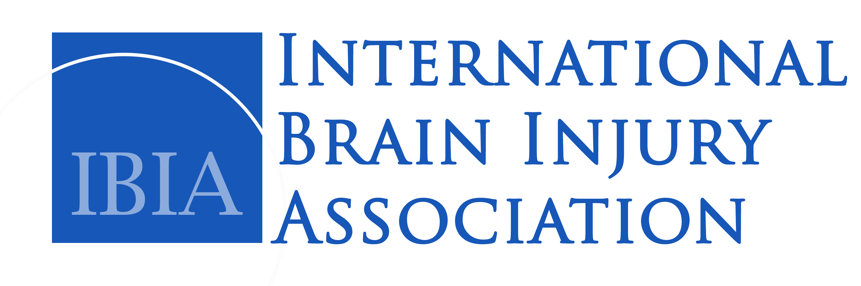 International Brain Injury Association