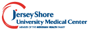 Jersey Shore University Medical Center logo