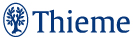 Theime logo