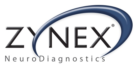 Zynex Neurodiagnostics