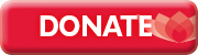 ACRM_Donate_button_180x50