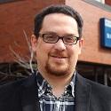 Ahmed Negm, MD, MSc, PhD(c)