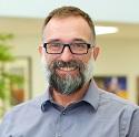 Allan Kozlowski, PhD, BSc (PT)