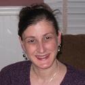 Amy Shapiro-Rosenbaum