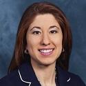 Christina M. del Toro, PhD, CCC-SLP
