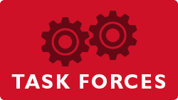 Click to Learn About BI-ISIG Task Forces