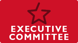 Click to View the BI-ISIG Executive Committee