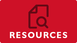 Click to View BI-ISIG Resources