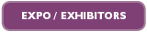 image: Expo / Exhibitors button