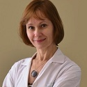 Cristina Sadowsky