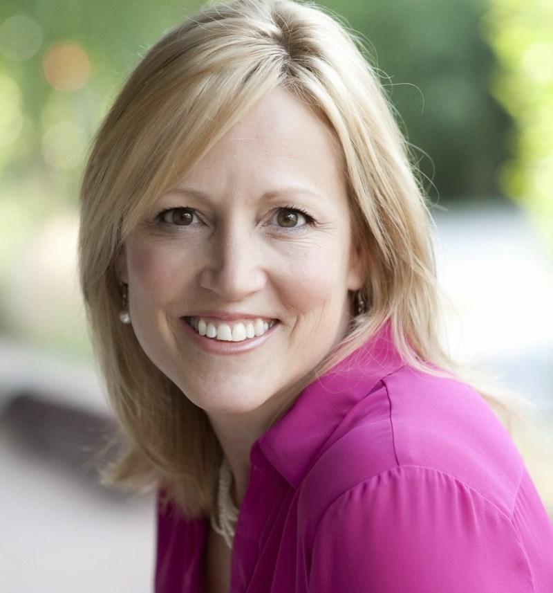 Deborah Backus