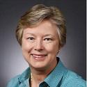 Diane Radford