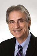 Douglas Katz, MD, FACRM, FAAN
