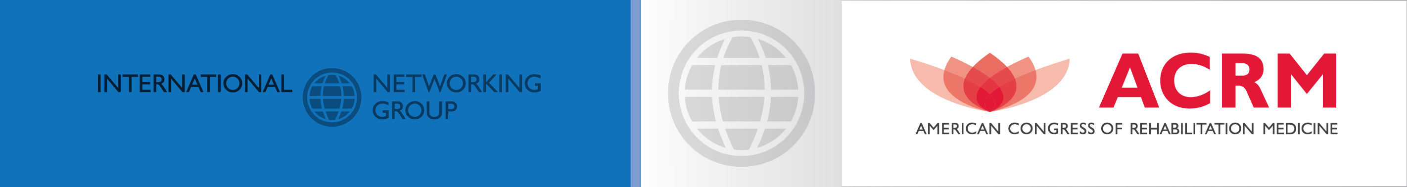 International Networking Group Header Main