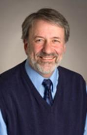 Edmund C. Haskins