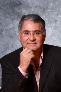 Eli Vakil, PhD