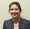 Emily Nalder, PhD, OT Reg. (Ont.)