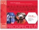 ACRM 2018 Prospectus