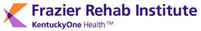 Frazier Rehab Institute