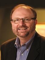 Gary R. Ulicny, PhD, FACRM