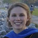 Jacklyn Schwartz, PhD, OTR/L