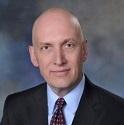 James McDeavitt