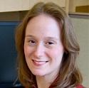 Jeanne Zanca, PhD, MPT