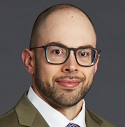 John Ross Rizzo, MD
