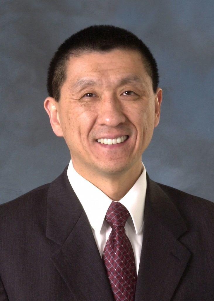 John Chae, MD