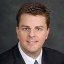 Jon Lindberg, CEO, ACRM