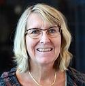 Katharina Sunnerhagen, MD, PhD