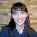 Kathleen Van Dyk, PhD