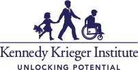 Kennedy Keiger