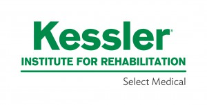 Kessler_logo_CMYK(300dpi)_tag