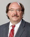 Lance Trexler