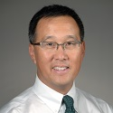 Leighton Chan, ACRM Board of Governors, Ex-Officio Member