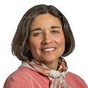 Linda Ehrlich-Jones, PhD, RN