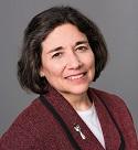 Linda Ehrlich-Jones